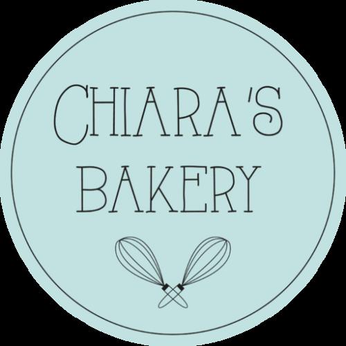 Chiara's Bakery