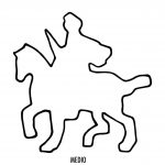 cavallo-san-martino-grande