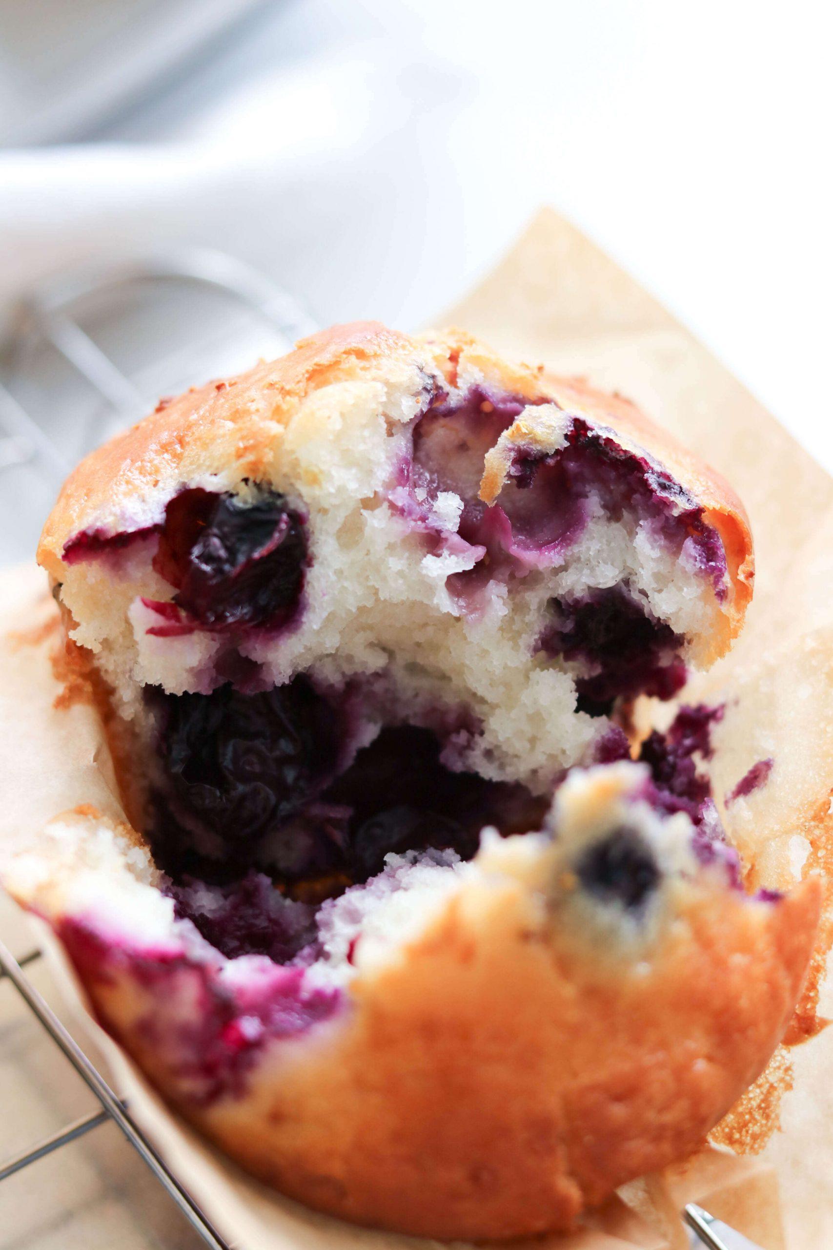 ricetta-blueberry-muffin-soffici-ai-mirtilli