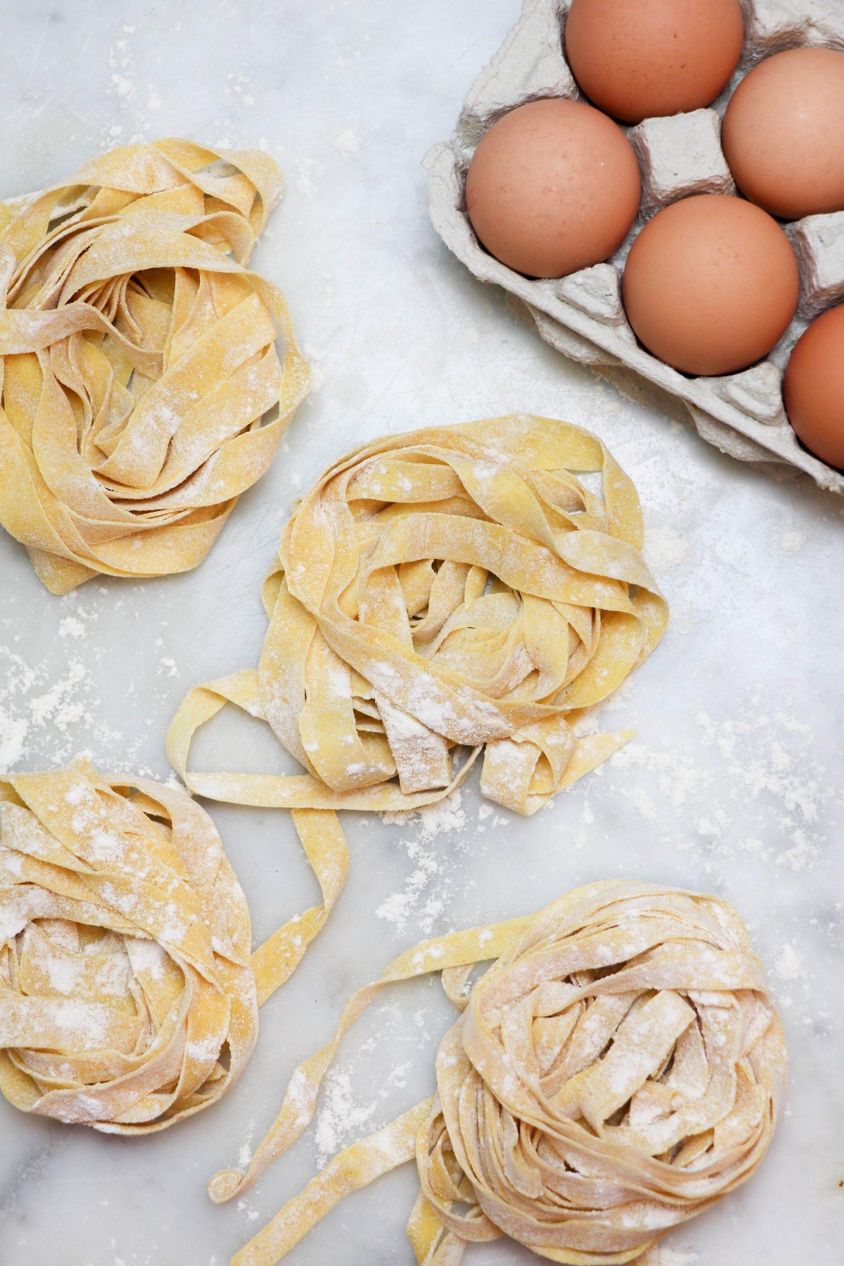 tagliatelle-all-uovo-in-casa
