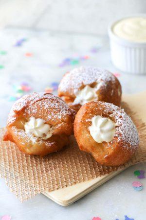 ricetta-frittelle-di-carnevale-alla-crema