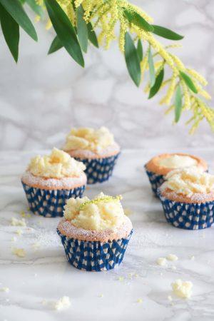ricetta-cupcakes-mimosa-festadelladonna